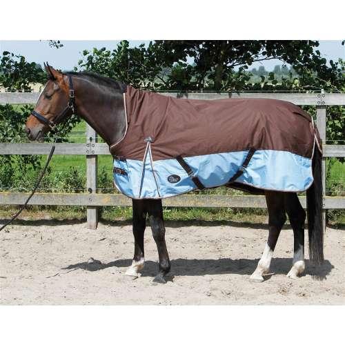 Goedkope paarden en pony ✅ Winter & Regen Deken Paarden