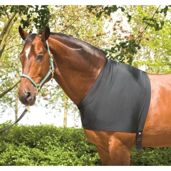 Paardendeken Accessoires